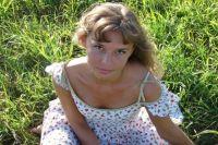Татьяна Кувшинникова пока обдумывает предложение министра