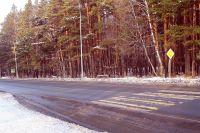 Ямал активно готовится к сезону дорожных работ