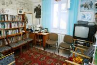 Эдуард Яунгад: «Важно сохранить наследие и Лапцуя, и Подшибякина»
