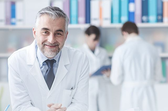 Клиенты Сбербанка могут получить консультацию у экспертов ведущих российских и зарубежных клиник.