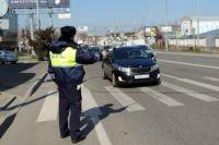 Инспектор ДПС засудил водителя, который его оклеветал.