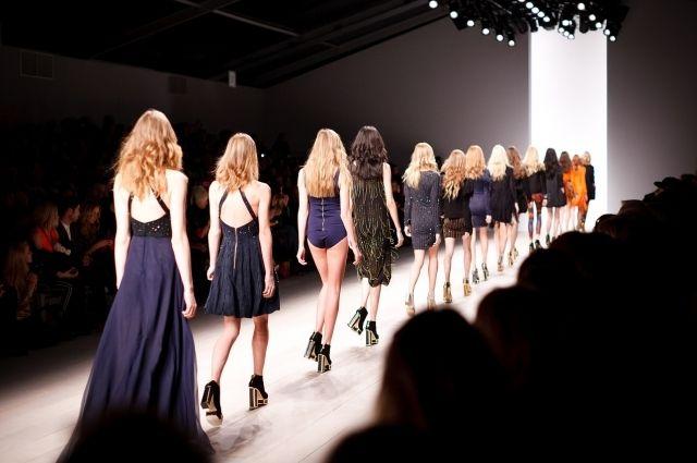 Звезды шоу-бизнеса покажут одежду юного дизайнера из Ижевска