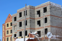 В ЯНАО обсудили строительство соцобъектов