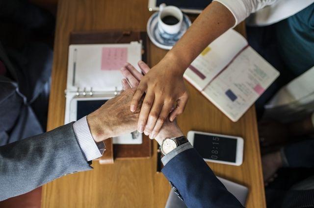 Инвестор, приди! Бизнес-акселератор для стартаперов появится в Хабаровске.