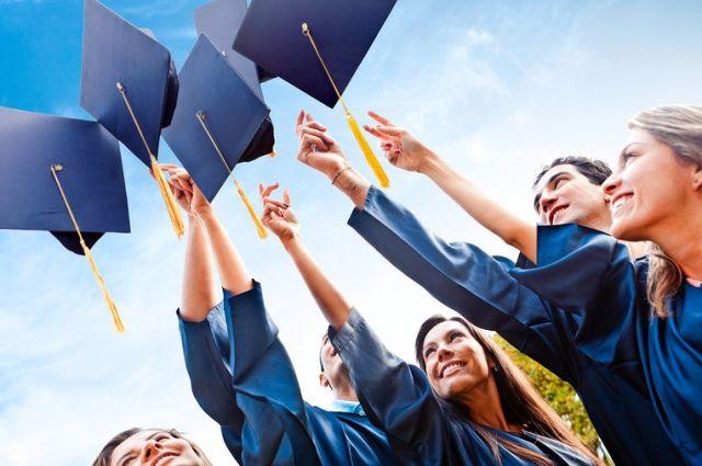 Хороший человек – не профессия. Как помочь выпускникам в выборе дела жизни