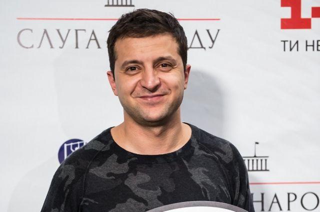 Соцсети возмущены тем, что Зеленский публично унизил украинцев  в своем шоу