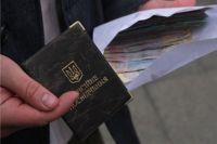 Повышение пенсий удержит гривну от падения, - депутат