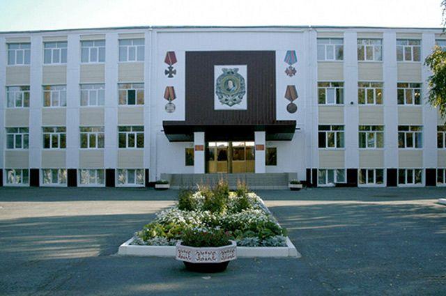 ТВИККУ готовит новое поколение офицеров