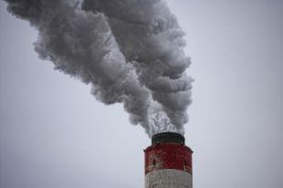 Множество людей называют причиной переезда из Кузбасса экологическое неблагополучие.