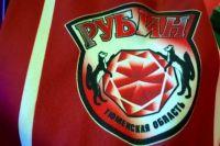 Тюменские хоккеисты проиграли матч в Нефтекамске