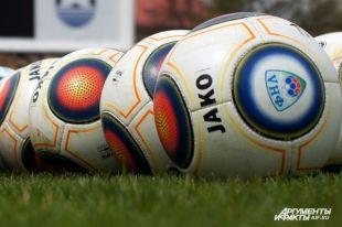 Матч с «Химками» стал вторым по посещаемости в 29 туре ФНЛ