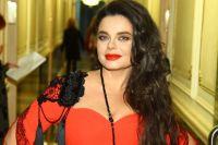 «Маленькая страна»: Королева заявила, что СБУ запретили ей въезд в Украину из-за ее песен