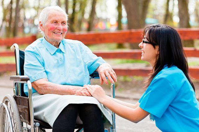 Больше не приговор. Как справиться с болезнями Паркинсона и Альцгеймера