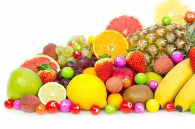 Весенний гиповитаминоз: диетолог назвала причину и способы борьбы
