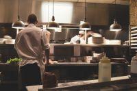 В Тюмени закрыли ресторан, в котором мясо птицы было без маркировки