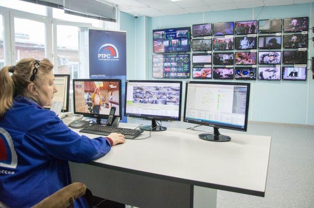 В Коми отключение аналогового телевещания запланировано с 3 июня 2019 года.