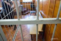 В ближайшее время суд рассмотрит ходатайство следователя об избрании меры наказания.