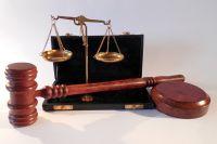 Уголовное дело с утвержденным обвинительным заключением направлено в суд .