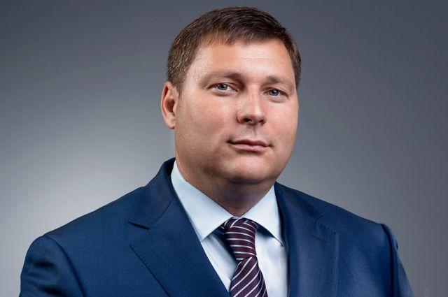 Ленинский суд  областного центра определял меру пресечения и для заместителя главы города Геннадия Борисова.