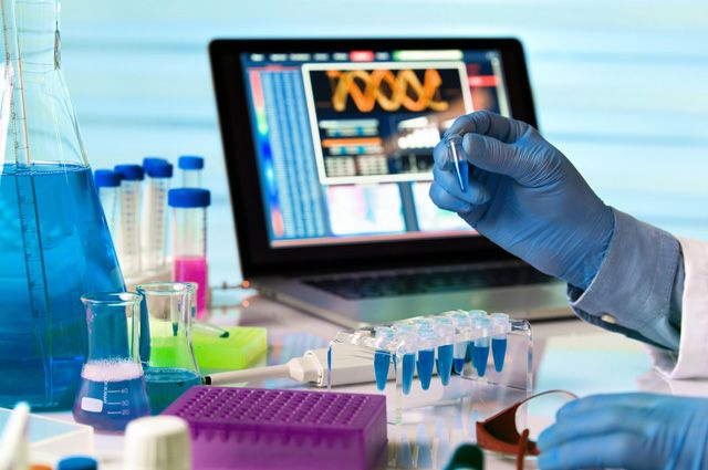 Кто имеет иммунитет против раковых клеток
