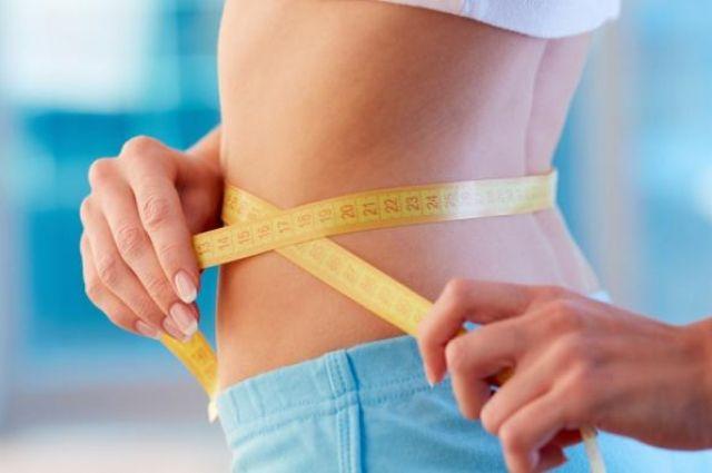 Если талия более 78 см, то это уже можно назвать абдоминальной формой ожирения.