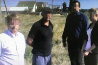 Вымогал 5 миллионов: оренбуржца, похитившего бизнесмена, задержали в Москве