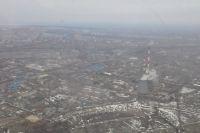 Паводковая ситуация в Оренбуржье сегодня стабильна.