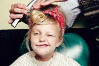 Как привлечь удачу и богатство с помощью волос: календарь стрижек на апрель