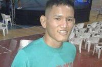 Трагедия на ринге: боец ММА погиб после технического нокаута