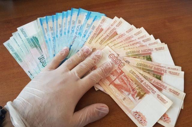 Туроператор-мошенник обманул жителей Комсомольска на полмиллиона рублей.
