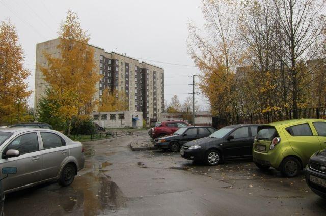 Ещё в 2010 году в Кудрово и Мурино жили 137 человек, сегодня - 100 тысяч.