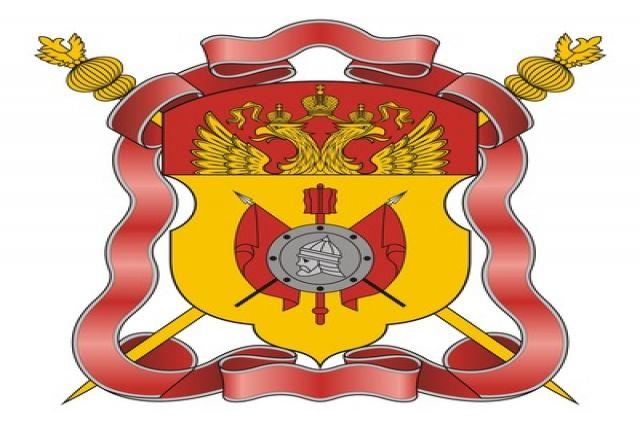 В Салехарде состоится Совет атаманов Обско-Полярного казачьего общества