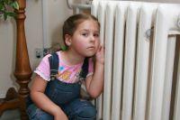 Проблемы по ремонту тепловых сетей будут решать