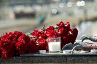 Об ужасах того дня 3 апреля 2017 года в Петербурге помнят до сих пор