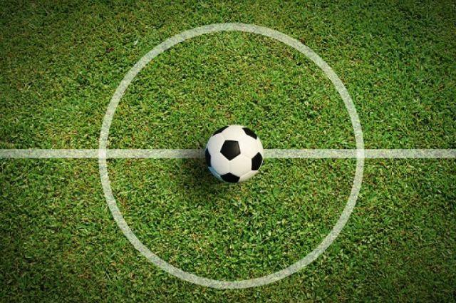 «Оренбург» дома сыграет перенесенный матч с «Крыльями Советов»