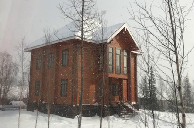 Ученых научно-исследовательского стационара в Лабытнанги ждет новое здание