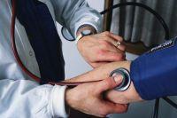 В Кабмине расширят список профессий с обязательным медосмотром: детали