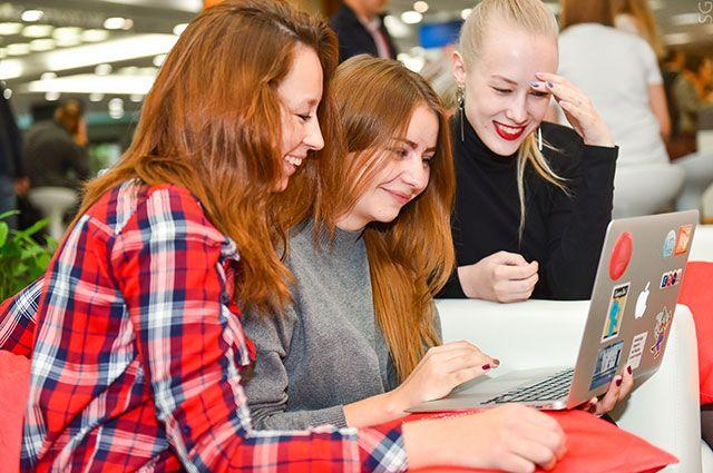 Студентам Хабаровского края предложат «Меню возможностей».