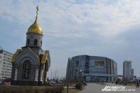 В Кемеровской области всё принято считать именно кузбасским, а для всего нового и грандиозного самое престижное имя – Кузбасс.