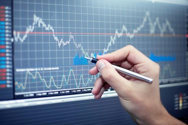 Махачкала форекс обучение как обменять биткоин на рубли в блокчейн