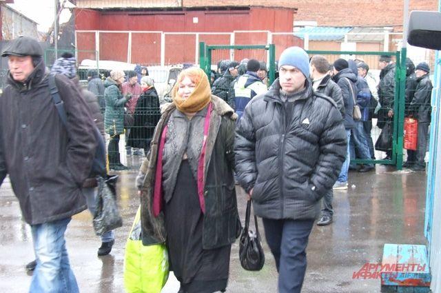 С начала 2019 года в Татарстане сократили порядка 800 работников.