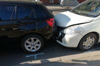 Массовое ДТП в Николаеве: парализовано автомобильное движение