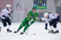 Евгений Дергаев не только провёл свой лучший сезон, но и стал четырёхкратным чемпионом в составе сборной России.