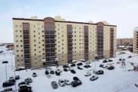Губернатор Ямала внес изменения в жилищную программу для бюджетников