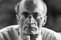 Умер известный советский режиссер, создатель «Я шагаю по Москве», «Мимино» и «Кин Дза Дза»