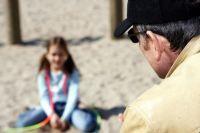 В Купянске мужчина растлевал ребенка: выдвинуты новые обвинения