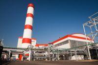 Новая ТЭЦ появится в Охотском районе.