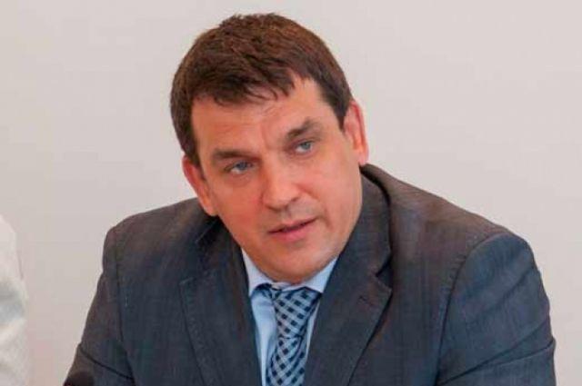 Годовой доход Сергея Кузнецова вырос на 15 000 рублей.