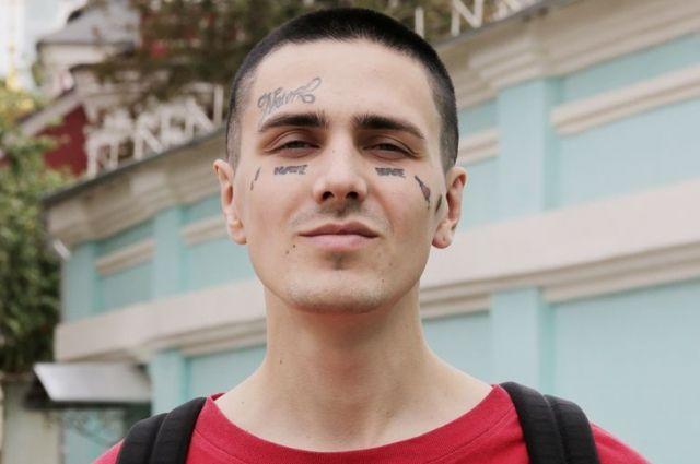 ВВоенкомате Башкирии поведали, почему рэпер Face непопал вармию