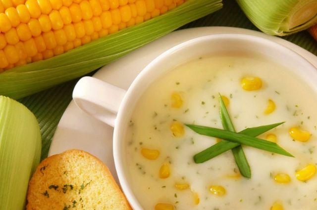 Особенность абазинского супа щурацца в том, что в него добавляют не меньше семи компонентов, а потом им угощают не меньше семи семей.